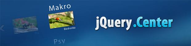 jquerycenter